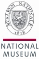 National Museum in Prague logo